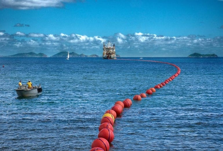 submarine-cable-cww-5.jpg