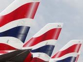 How European and British airlines are responding to the COVID-19 outbreak