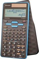 sharp-el-w535tgbbl-16-digit-scientific-calculator.jpg