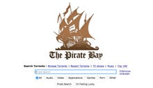 Google, Microsoft pledge to strike piracy sites from front page searches