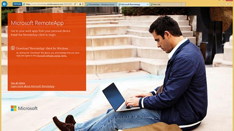 azure-remoteapp-beta-preview-cloud-hosted-desktop-apps-for-multiple-platforms.jpg