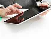 Tablets: Not mobile enough or productive enough for many professionals