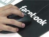 Facebook handing content creators more tools, higher profile in wake of fake news blitz