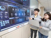 LG and KT to use AI for pandemic prevention