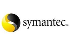 symantec crisis trojan spreads virtual machines