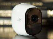 Netgear to separate Arlo security camera business, planning IPO
