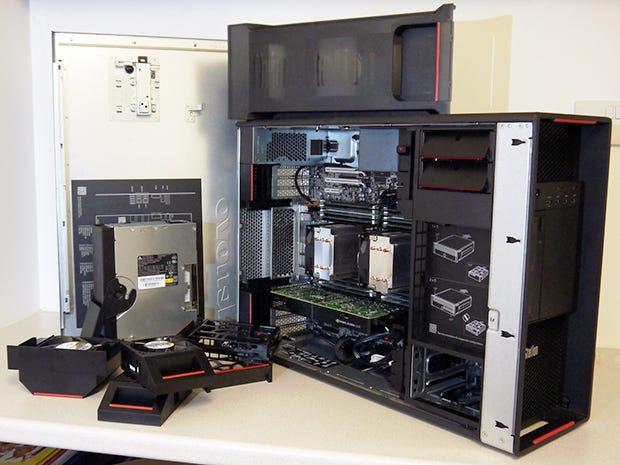 lenovo-ts-p900-kit.jpg