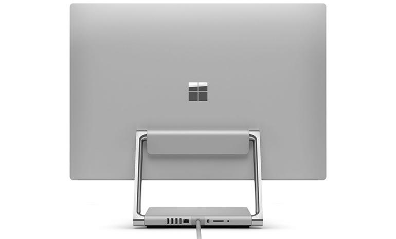 surface-studio-ports.jpg