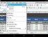 screenshot2015-01-24-12-29-24.png