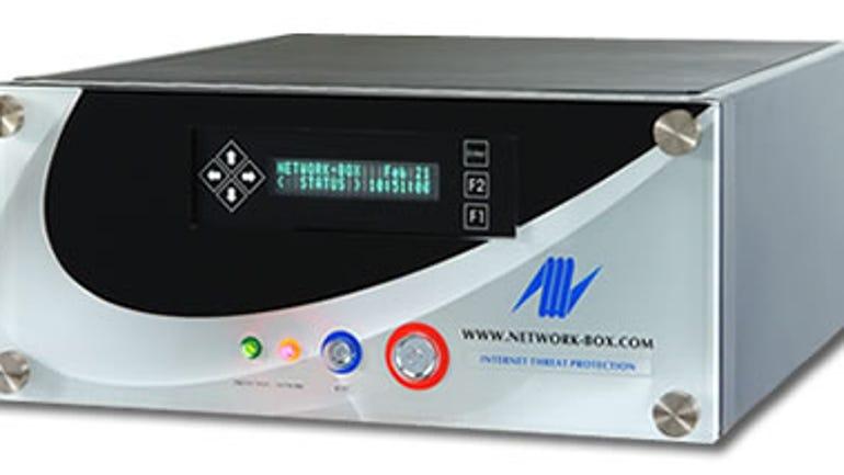 network-box-i1.jpg
