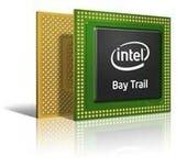 bay-trail-logo