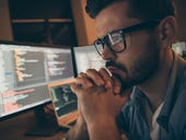Microsoft: We've open-sourced this tool we used to hunt for code by SolarWinds hackers