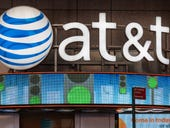 AT&T buys AppNexus, extends into ad tech after Time Warner purchase