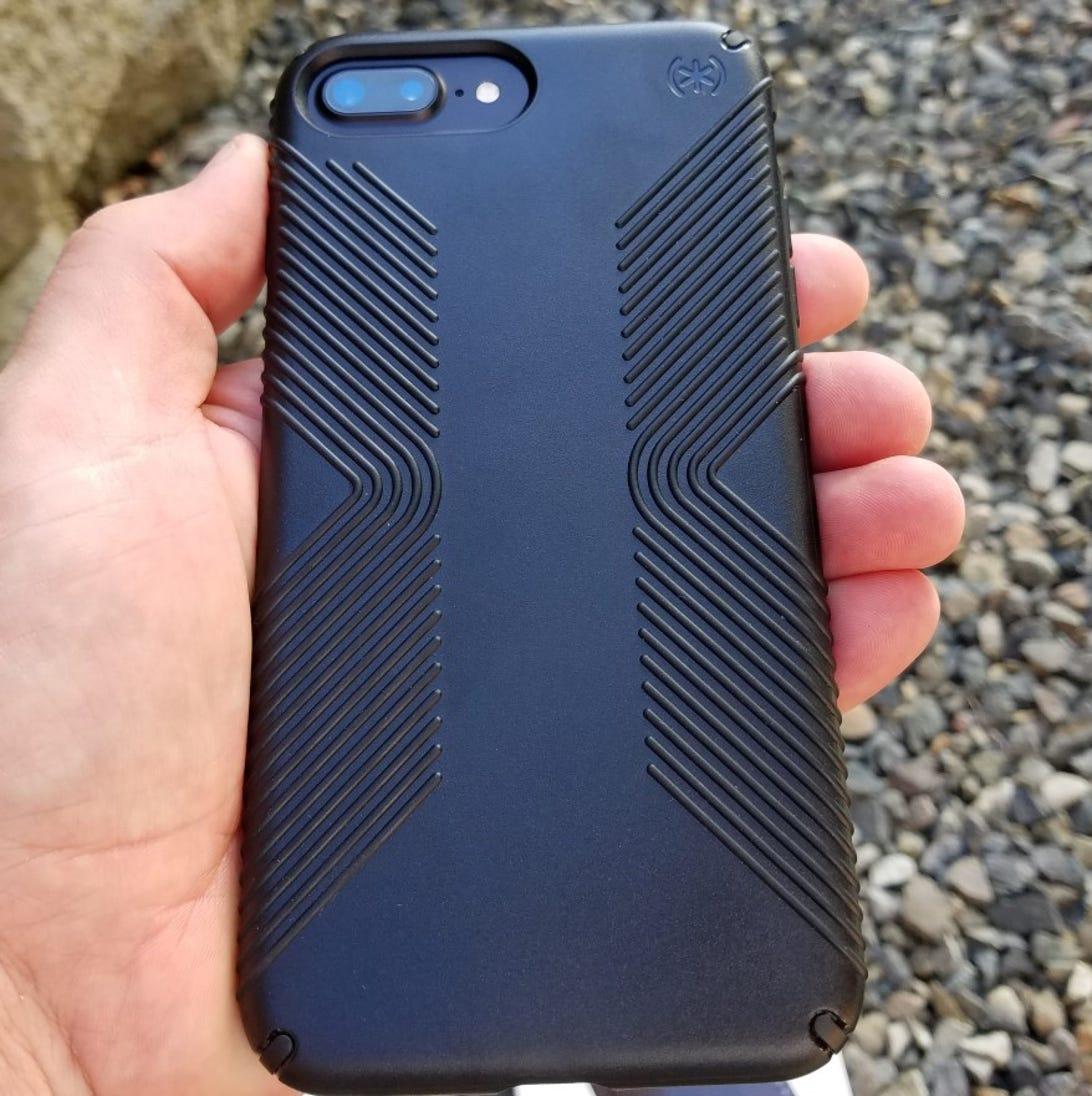 speck-iphone-7-plus-4.jpg