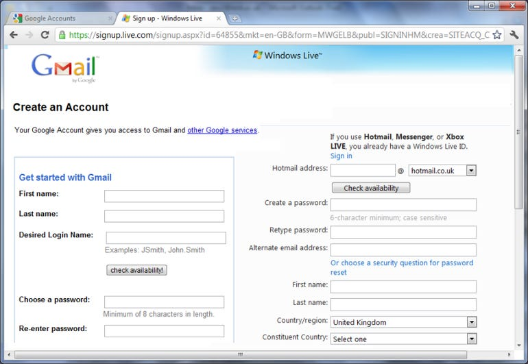 emailmigration9.png