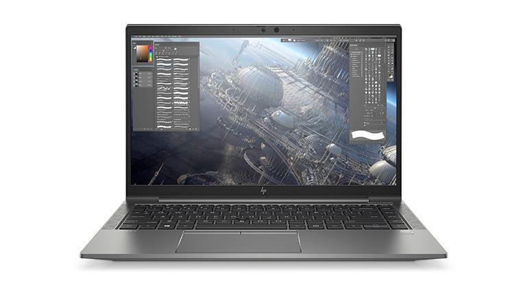 hp-zbook-firefly-g8-header.jpg