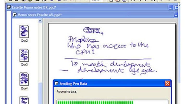 nokia-digital-pen-i3.jpg