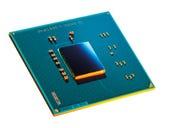 The low-power struggle: Intel 'Centerton' Atom vs ARM Cortex A9