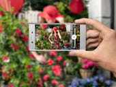 Sony launches 'adaptive' Xperia XZ and X Compact smartphones