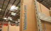 wmt distribution center