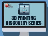 Biqu B1 3D printer: An inexpensive direct-drive FDM printer