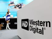 Western Digital beats market expectations for Q2 with record revenue