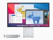 Losing the Apple storage tax on M1 Macs