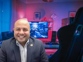 How esports, athletics, research and business blend together at NYIT