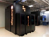 There are two types of quantum computing. Now one company says it wants to offer both