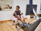 Hydrow deal: Save on the smart indoor rower with this coupon code