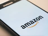 Amazon data usage to feature in new UK antitrust probe: report