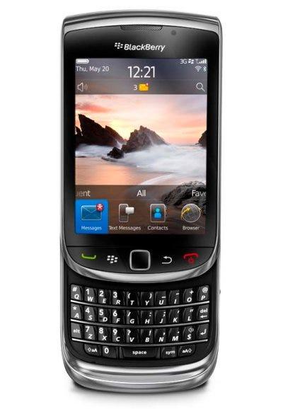 40153678-1-blackberrytorchfront.jpg