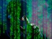 Microsoft, FBI crack cybercrime ring