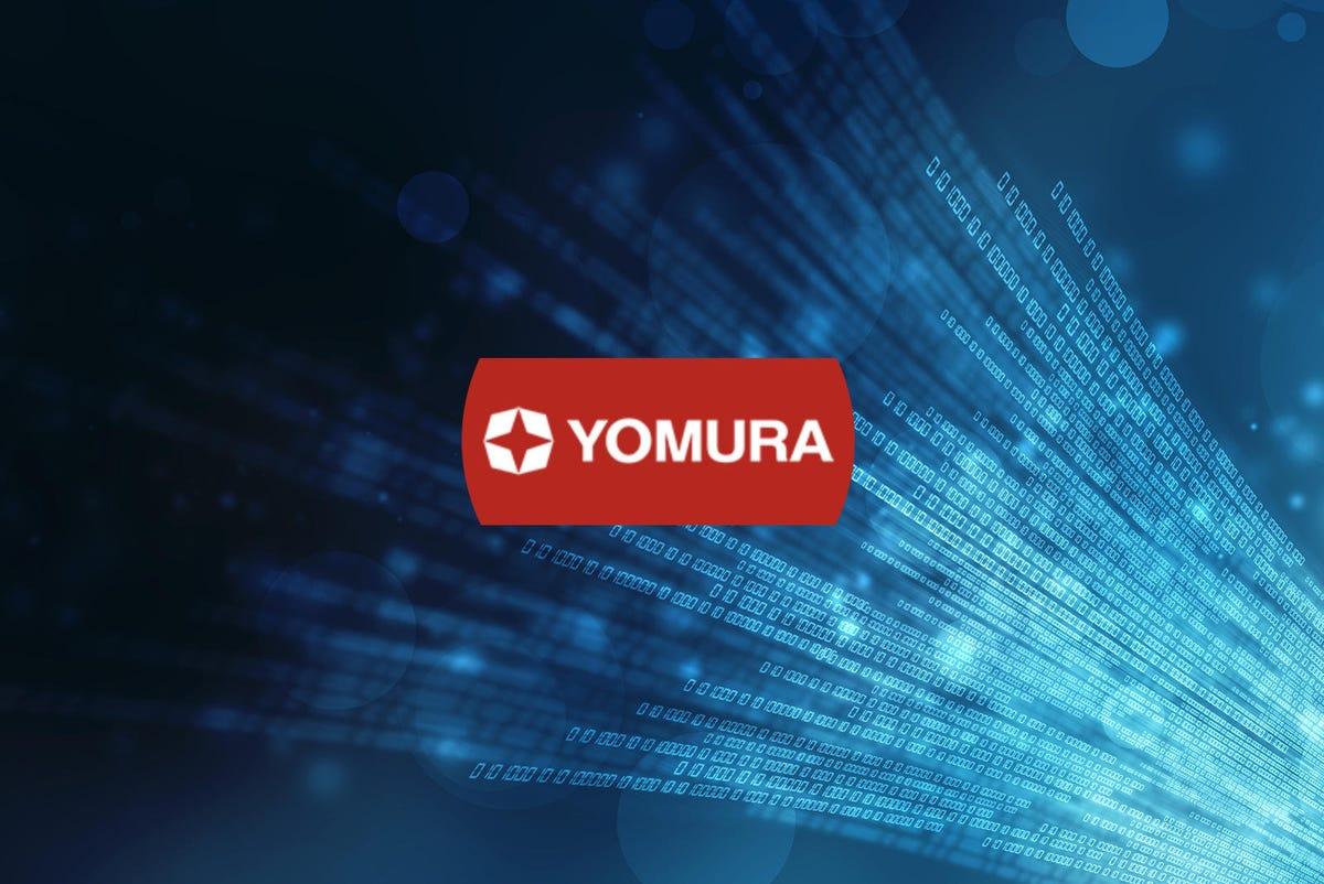 best-internet-provider-yomura-shutterstock-1494825974.jpg