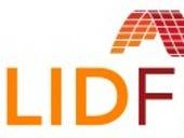 SolidFire raises $31 million for cloud storage