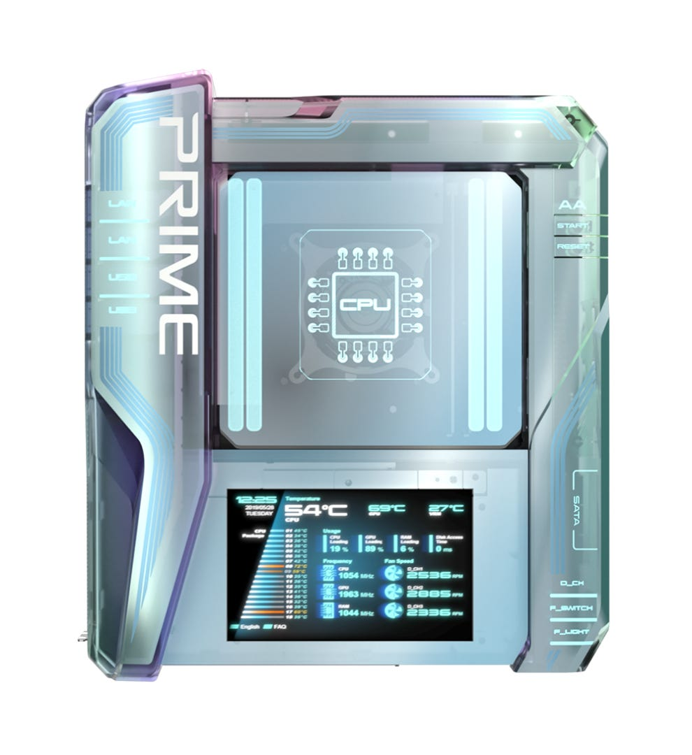 asus-prime-utopia-motherboard.png