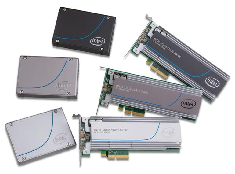 Intel-Solid-State-Drive-Data-Center-Family-for-PCIe-ssd