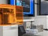 3D Systems integrated into Nokia's Factory in a Box additive manufacturing effort