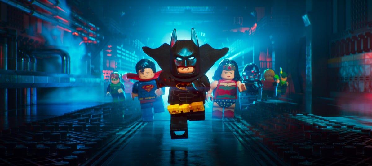 lego-batman.jpg