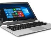 CES 2016: E Fun introduces pair of Windows 10 Nextbook laptops starting at $199.99