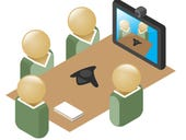 The future of videoconferencing is everywhere