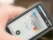 Banks to share merchant fees earning with Apple Pay: Report