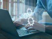 Enterprise technology vendors rev up the workflow buzzword machine