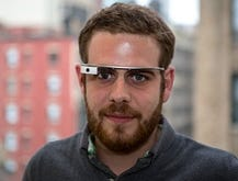 Google Glass: It's not an enterprise product, get over it
