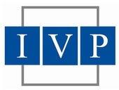 IVP unveils $1B fund; targets enterprise IT, mobile, media