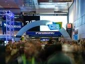 CES 2022 preview: Crowds set to return to Las Vegas, but digital element remains