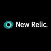 new-relic-logo-250px