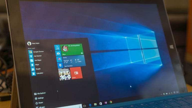 w10-review-surface-nate.jpg