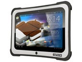Xplore Technologies RangerX review: Rugged 10.1-inch Android tablet