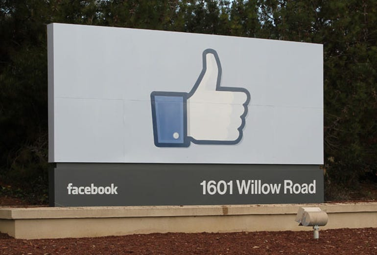 facebook1601willowroad.png